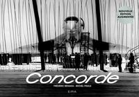 Frédéric Beniada et Michel Fraile - Concorde.