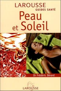 Galabria.be Peau et Soleil Image