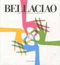 Frédéric Bernard - Bellaciao.