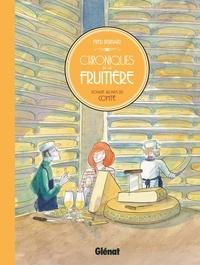 Chroniques de la fruitière - Voyage au pays du comté.pdf