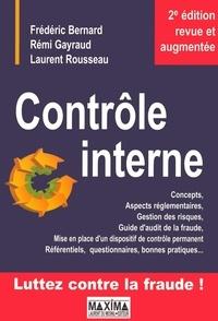 Contrôle interne.pdf