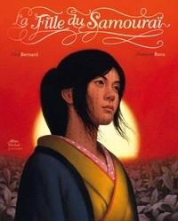 La Fille du Samouraï.pdf