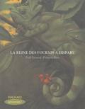 Frédéric Bernard et François Roca - La reine des fourmis a disparu.