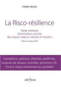 La risco-résilience - Petite méthode danticipation positive des risques naturels et humains.pdf