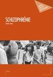 Frédéric Blanc - Schizophrénie.