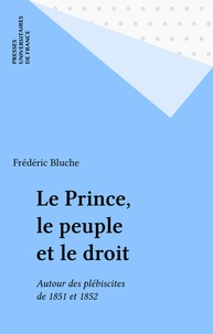 Frédéric Bluche et  Collectif - .