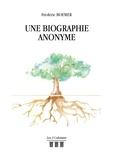 Frédéric Boemer - Une biographie anonyme.