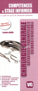 Chirurgie générale - Othopédie-Traumatologie, chirurgie viscérale.pdf