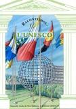 Frédéric Bosc - Raconte-moi l'Unesco.
