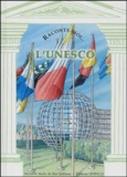 Frédéric Bosc - Raconte-moi... L'UNESCO.