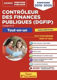 Tout-en-un Concours contrôleur des finances publiques (DGFIP), catégorie B - Tout-en-un.pdf