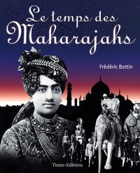 Le temps des Maharajahs.pdf