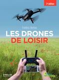 Frédéric Botton - Les drones de loisir.