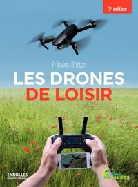 Les drones de loisir.pdf
