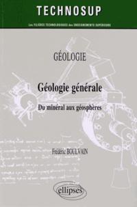 Géologie générale - Du minéral aux géosphères.pdf