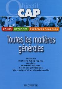 Toutes les matières générales.pdf