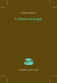 Goodtastepolice.fr La raison du peuple - Un héritage de la Révolution française (1789-1848) Image