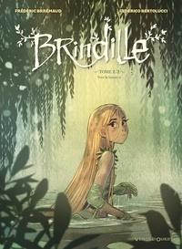 Frédéric Brémaud et Federico Bertolucci - Brindille - Tome 02 - Vers la lumière.