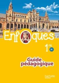 Enfoques 1re B1 - Guide pédagogique.pdf