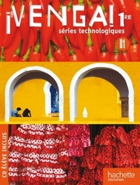 Espagnol 1re séries technologiques Ivenga! - B1.pdf