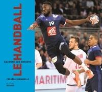 Le handball raconté aux enfants.pdf
