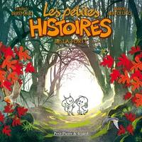 Les petites histoires de la forêt.pdf