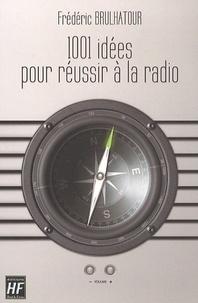 1001 idées pour réussir à la radio.pdf