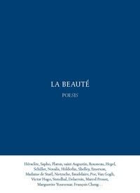 Frédéric Brun - La beauté.