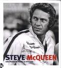 Frédéric Brun - Steve McQueen - Une passion pour la vitesse.