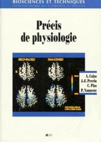 Précis de physiologie.pdf