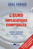 Frédéric Campana et Gérard Melyon - .