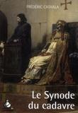 Frédéric Cathala - LeSynodeducadavre.