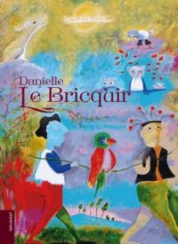 Frédéric-Charles Baitinger et Ileana Cornea - Danielle Le Bricquir.