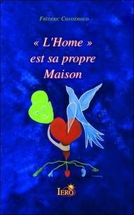 LHome est sa propre Maison.pdf