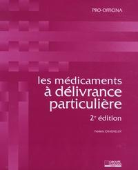 Les médicaments à délivrance particulière.pdf