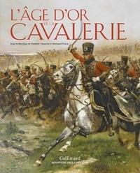 Deedr.fr L'âge d'or de la cavalerie Image