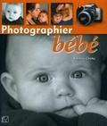 Frédéric Chéhu - Photographier bébé.