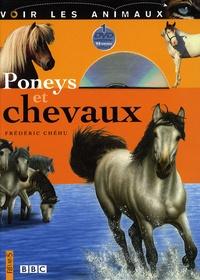 Era-circus.be Poneys et chevaux Image