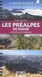 Frédéric Chevaillot - Les préalpes de Digne.