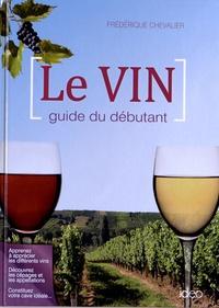 Accentsonline.fr Le vin - Guide du débutant Image