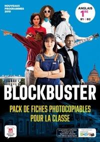 Anglais 1re B1-B2 Blockbuster - Pack de fiches photocopiables pour la classe.pdf
