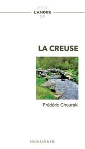 Pour lamour de la Creuse.pdf
