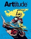 Frédéric Claquin - Arttitude Tome 4 : .
