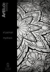 El Patman - Mydriasis.pdf