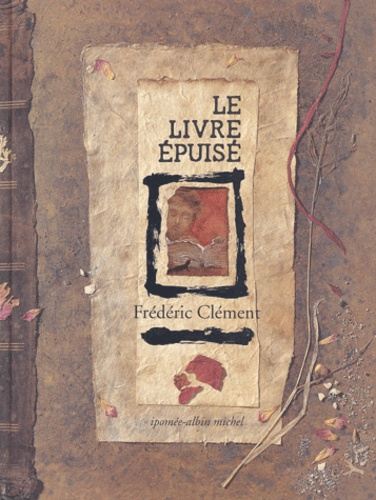 Frédéric Clément - .