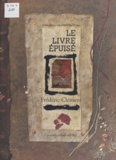 Frédéric Clément - Le livre épuisé.