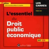 Lessentiel du droit public économique.pdf