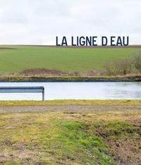 Frédéric Cornu - La ligne d'eau.