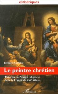 Frédéric Cousinié - .