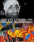 Frédéric Damgaard et Abdelaziz Azzoubir - Abdelaziz Azzoubir.